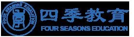 环亚娱乐ag88下载安装-专业教育培训机构