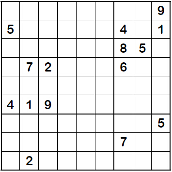 12月11日每日一题:下一个数?(标准数独).jpg