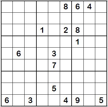 12月9日每日一题:下一个数?(标准数独).jpg