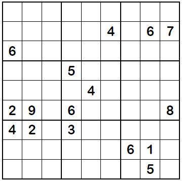 12月18日每日一题:下一个数?(标准数独).jpg