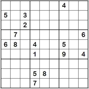 12月19日每日一题:下一个数?(标准数独).jpg