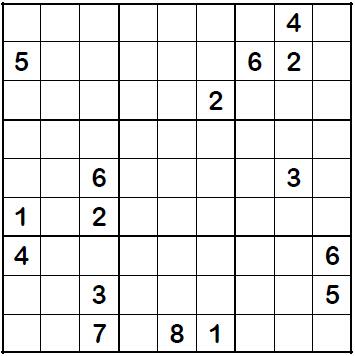12月25日每日一题:下一个数?(标准数独).jpg